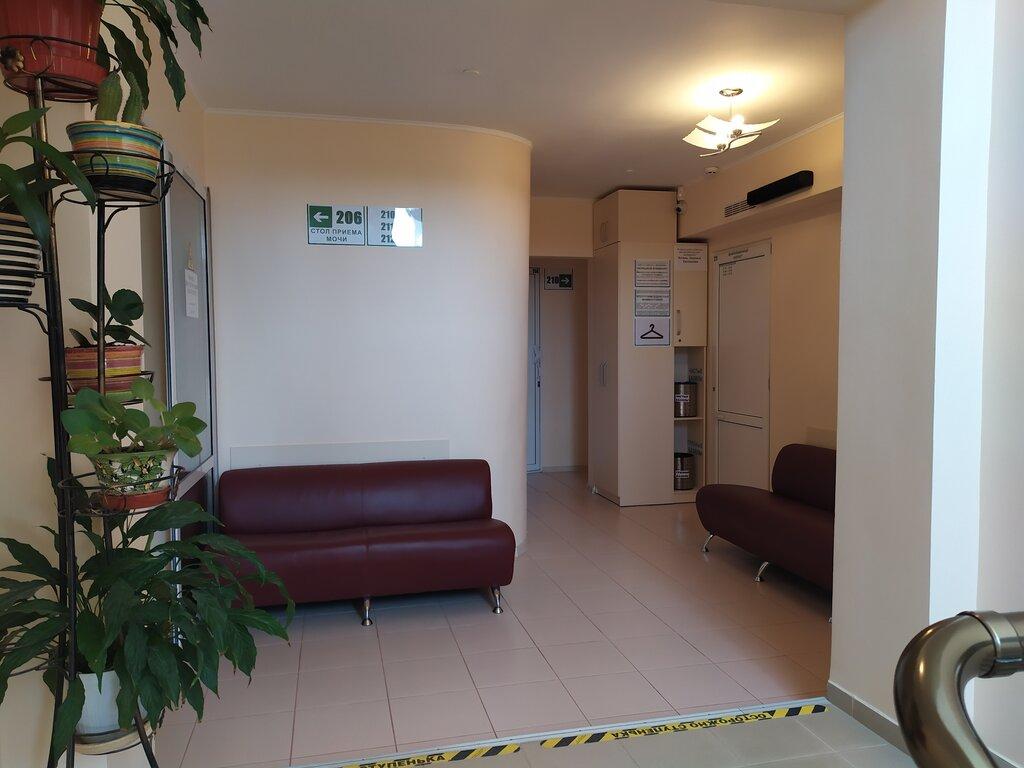 медцентр, клиника — Медикал МЦ — Севастополь, фото №2