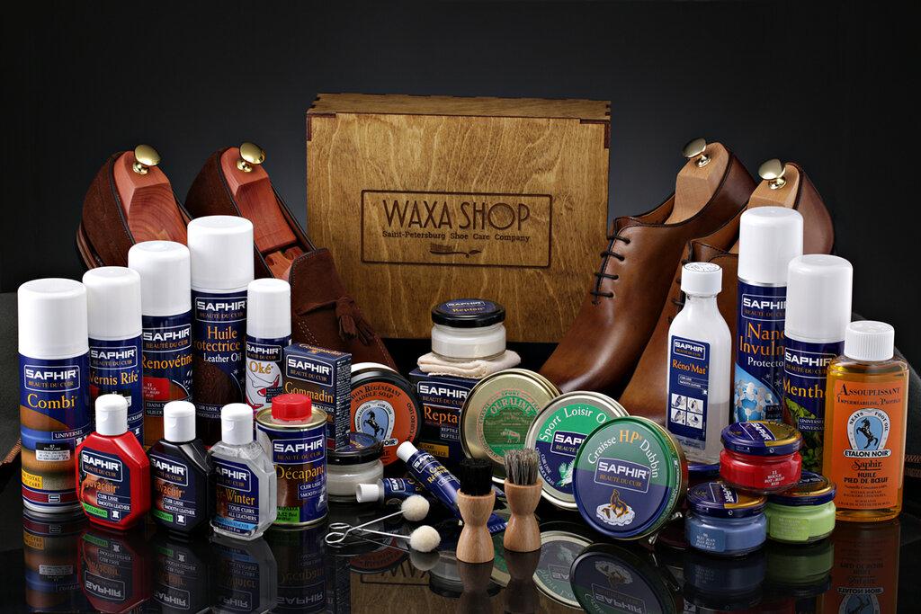 Купить косметика для обуви официальный сайт эйвон заказ