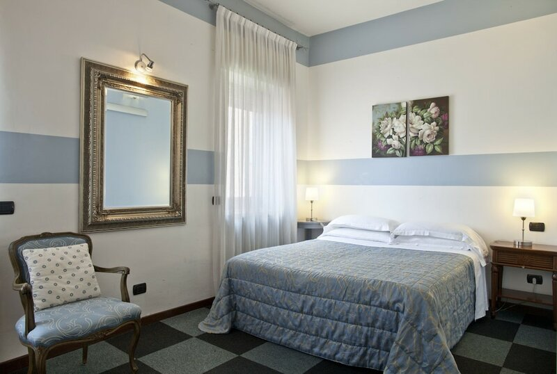 Boutique Hotel Scalzi - Adults Only