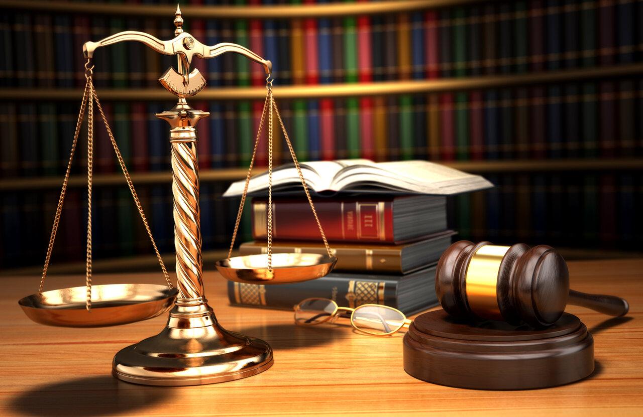 вопросы юристу по гражданскому праву