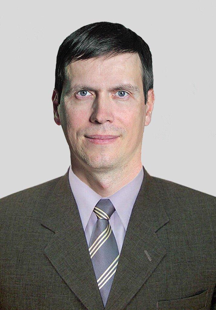 юрист новочебоксарск