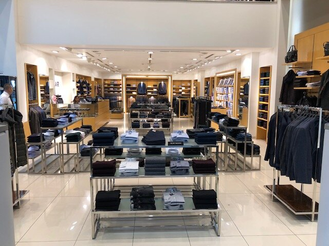 giyim mağazaları — Sarar — İzmir, photo 2