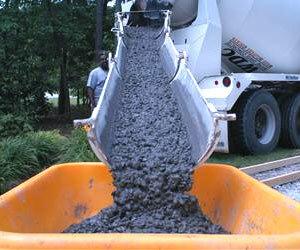 Энки бетон севастополь бетон доставка саранск