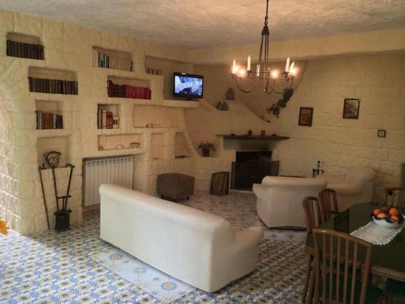 Villa Luisella Casa Vacanza