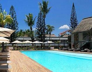 Veranda Palmar Beach Hotel - All Inclusive