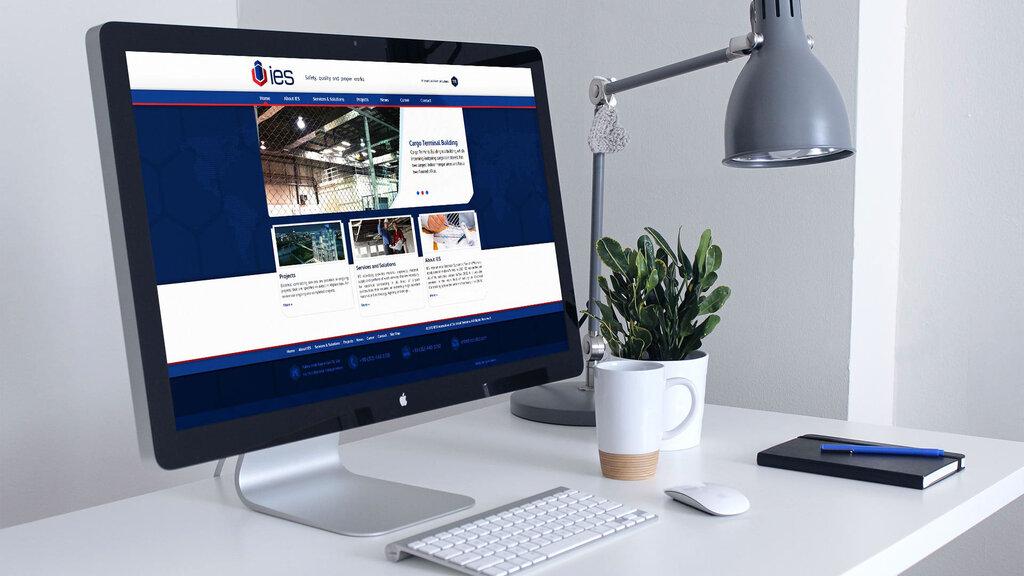 студия веб-дизайна — Start Upp — Нур-Султан, фото №2