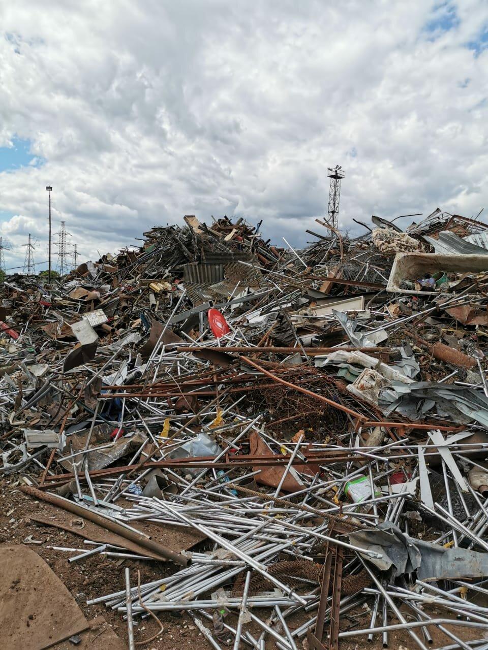 24 сдать часа металлолом в москве няни в час москва стоимость