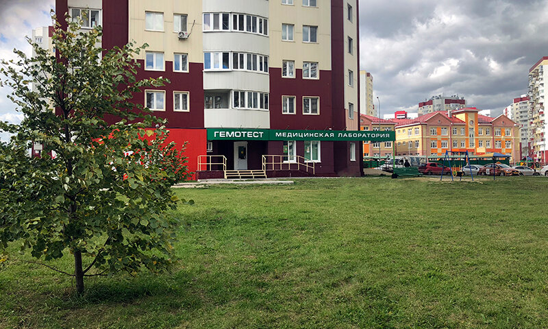 Бляди в Тюмени ул Станислава Карнацевича проститутка фатежа