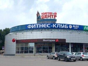 Автоломбарды мкад автосалоны москвы на привольной