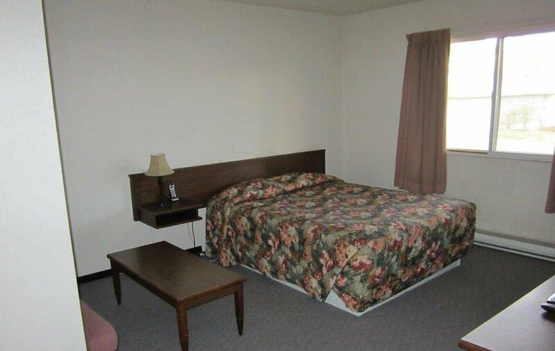 Brother's Inn Motel