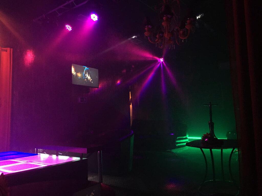 Курган ночной клуб зажигалка джентльмен мужской клуб