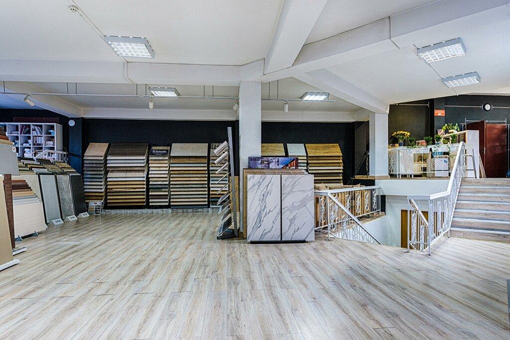 керамическая плитка — ТехноТайл — Москва, фото №2