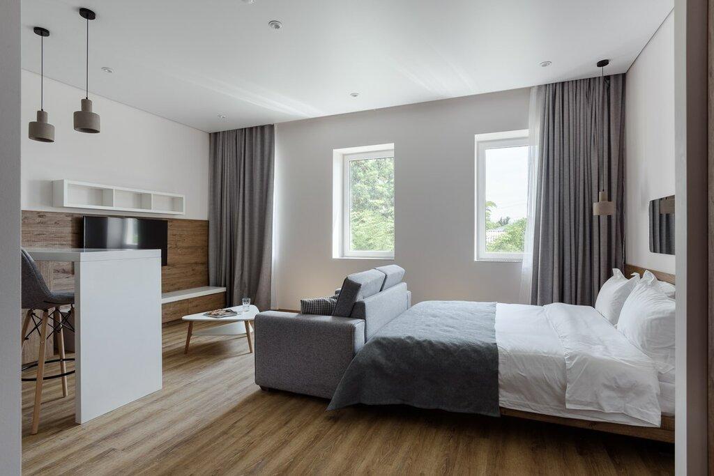 Апартаменты 8512 астрахань сколько стоит снять дом в испании