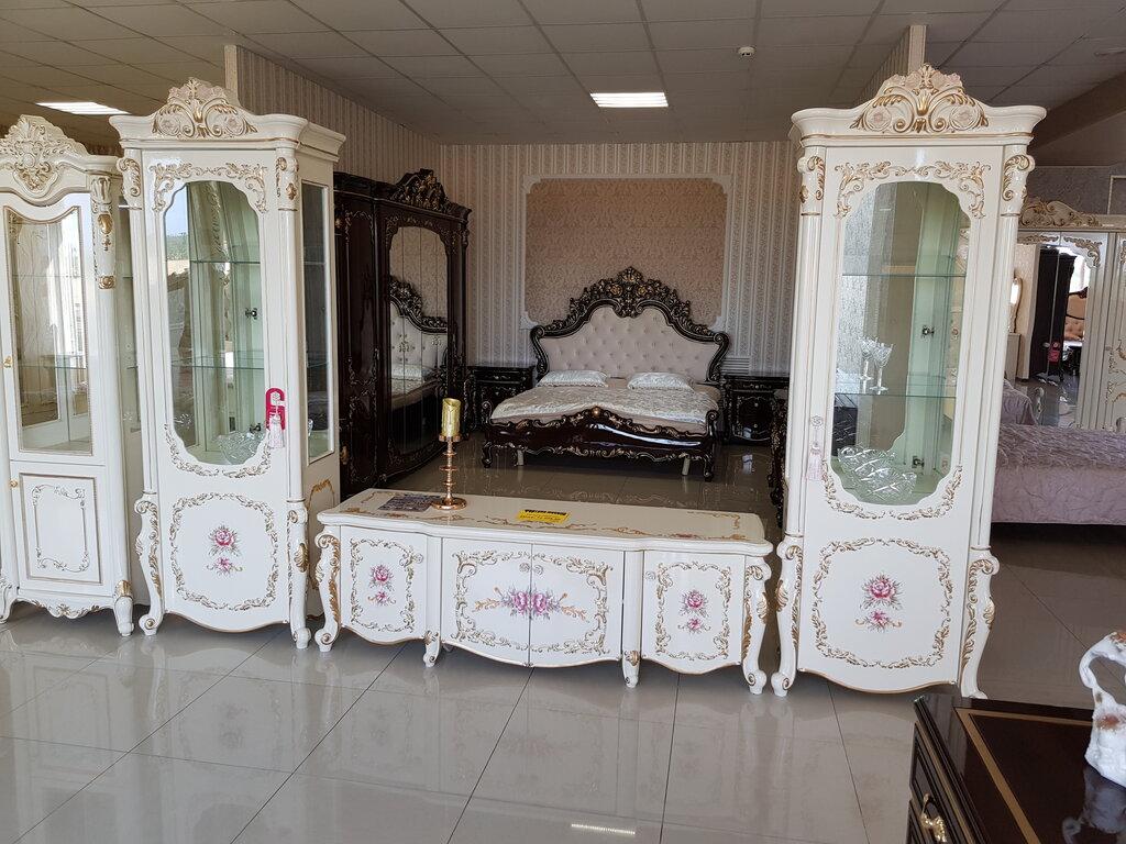 Мебель отрадная краснодарский край магазины фото