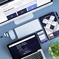 Мастерская Несс, Услуги графических дизайнеров в Курортном районе