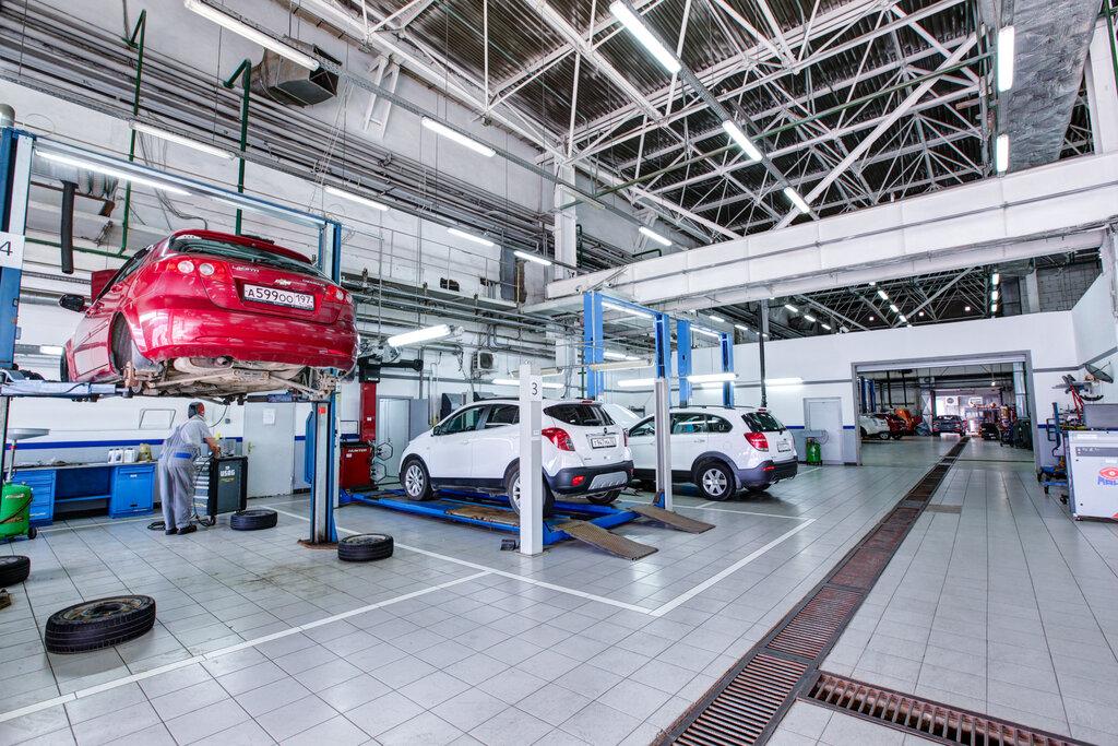 Genser автосалон москва автосалоны москва цены на новые автомобили акции