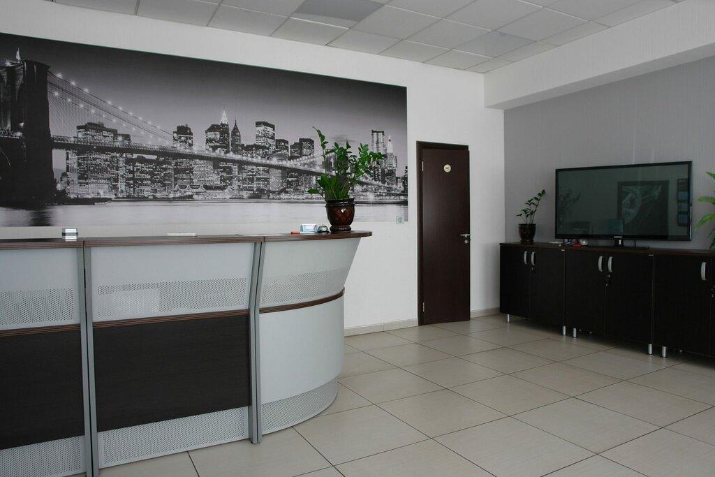 Хоум кредит личный кабинет вход регистрация