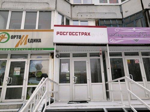 создание сайтов обучение в ставрополе