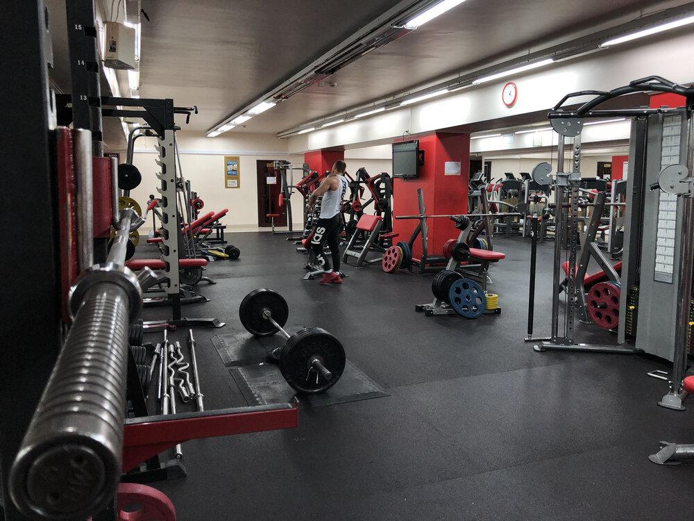 Олимпия москва фитнес клубы ночные рейды на ночные клубы в москве