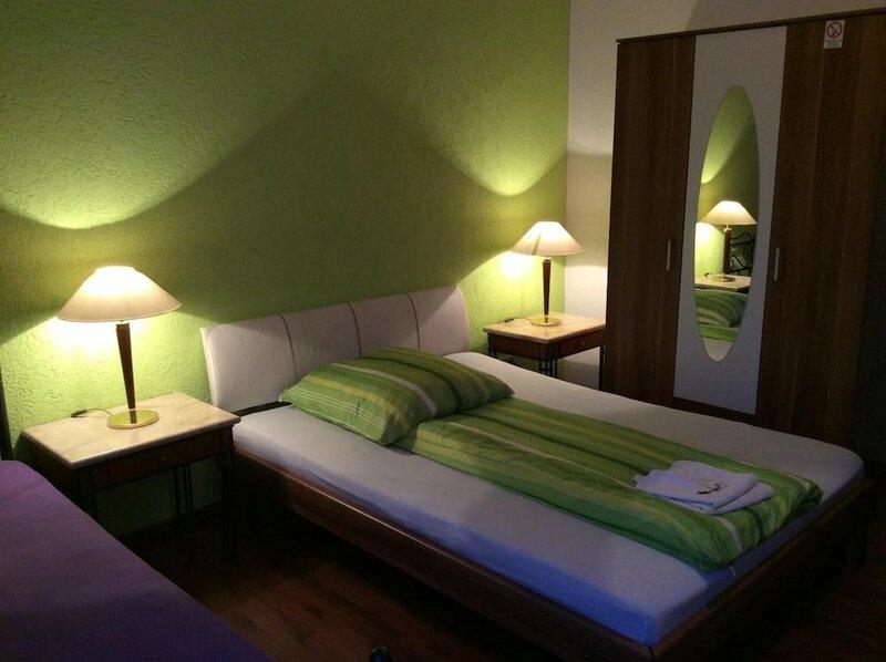 Hotel-12-Apostel