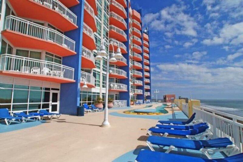 Prince Resort