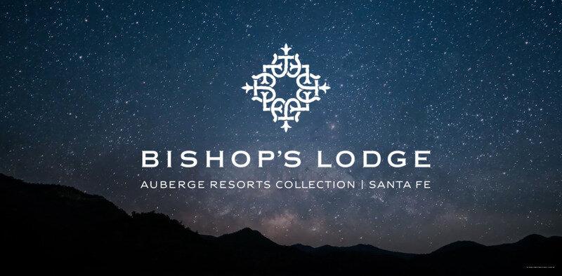 Bishops Lodge Ranch Resort Santa Fe