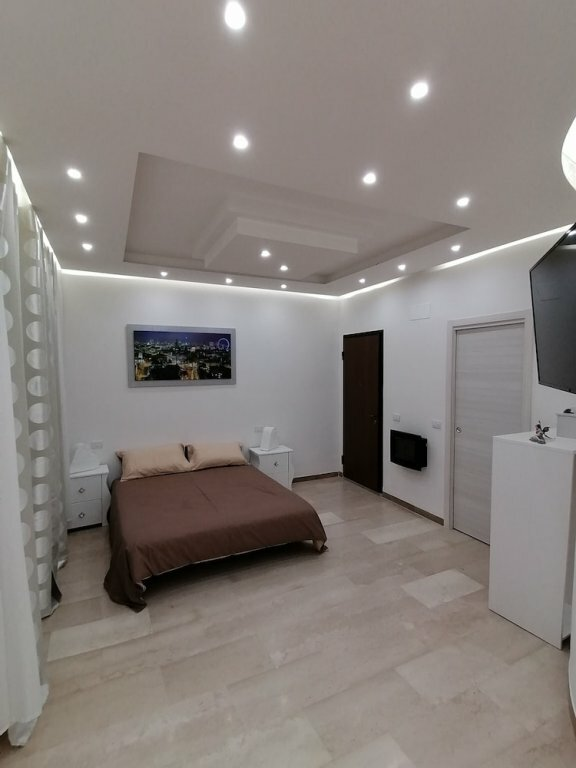 Maison Rinaldi
