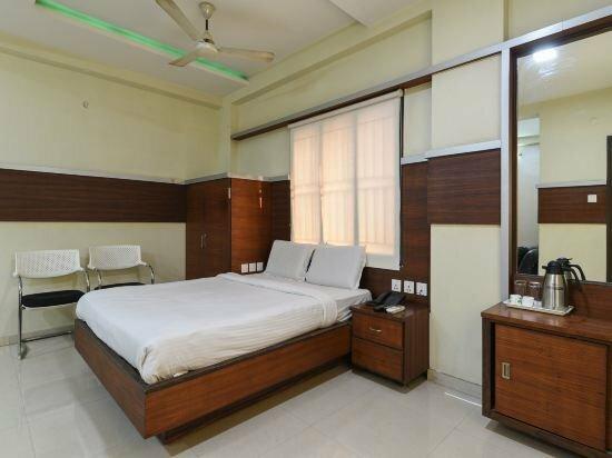 Shubh Vaibhav Inn