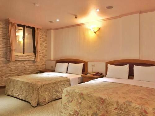 Li Du Hotel