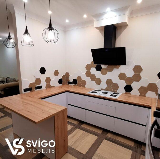 мебель на заказ — Svigo — Гомель, фото №1