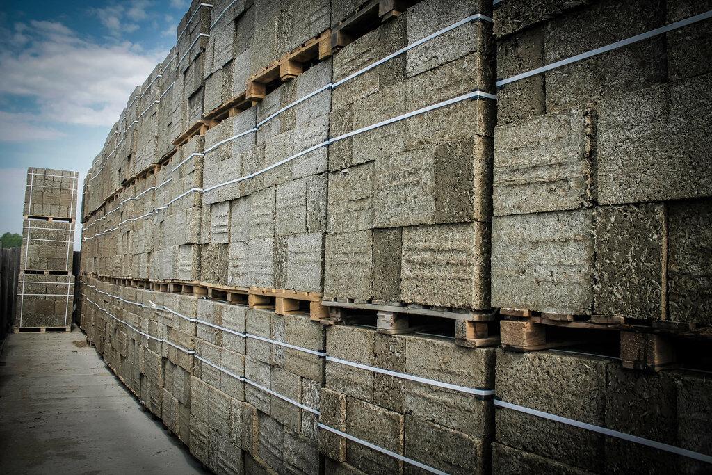 Бетон аскизская бетон б 200