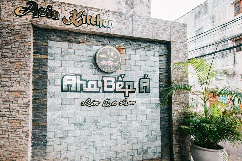 V Hotel Vientiane