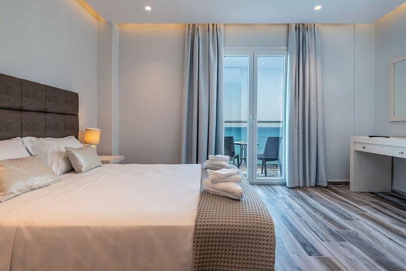 Kyma Rooms & Suites