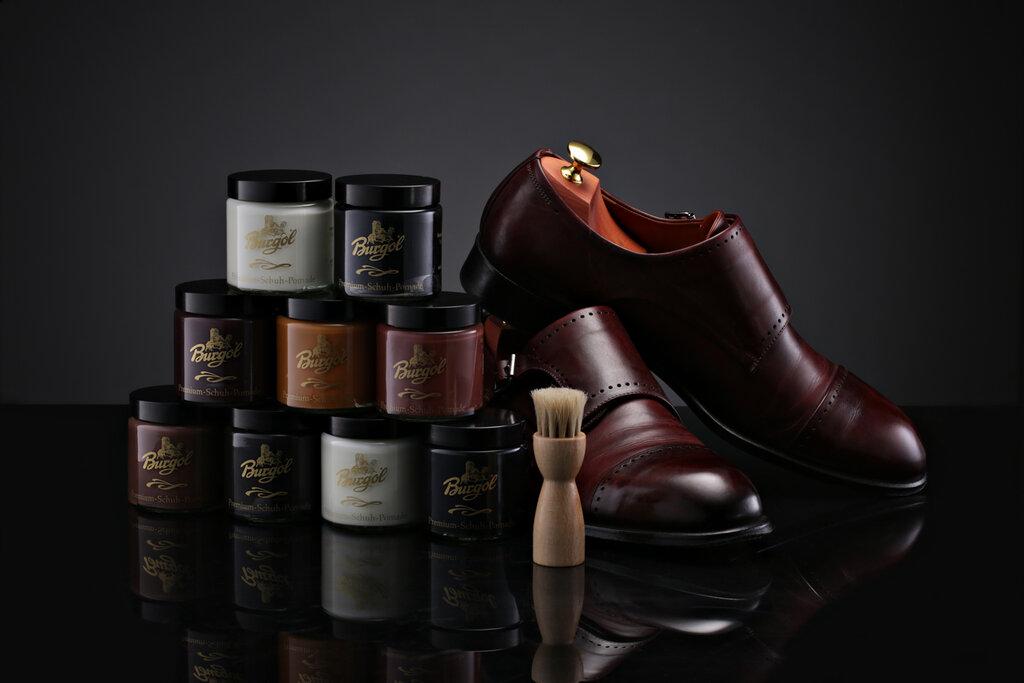 Косметика для обуви оптом купить купить lux косметику