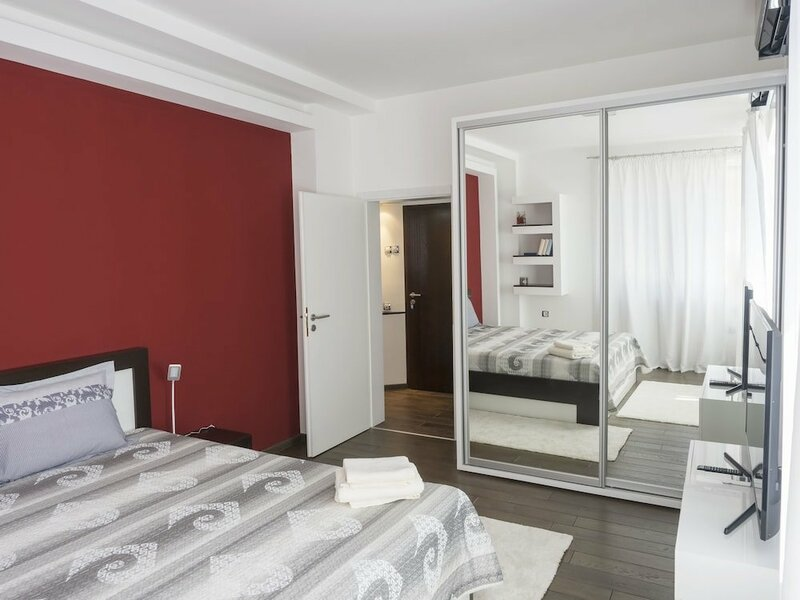 Guest Apartment Gabrovo