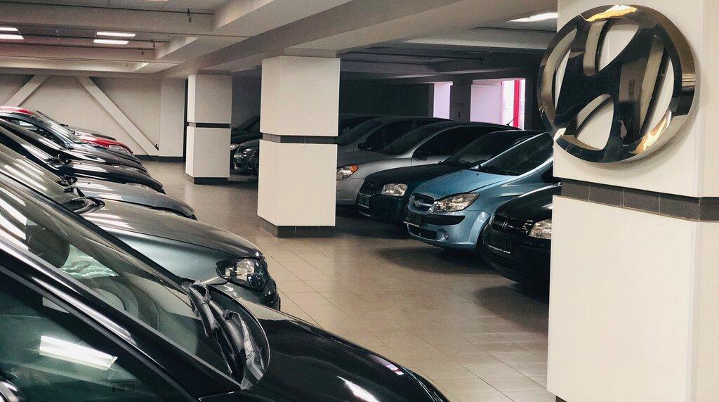 Автосалон независимость москва адрес новые раф в автосалонах москвы цены