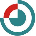Логотип Северо-западный центр доказательной медицины