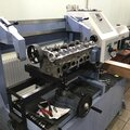 Skvarko Service центр ремонта двигателей, Ремонт двигателя авто в Родниках