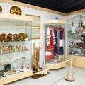 Музей Медведя, Услуги экскурсовода в Городском округе Южно-Сахалинск