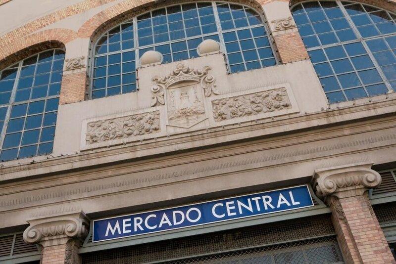Casa Alberola Alicante, Curio Collection by Hilton
