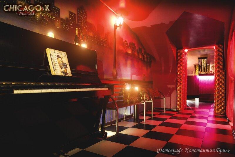 Ночной клуб санкт петербург на невском нижний тагил клубы ночные