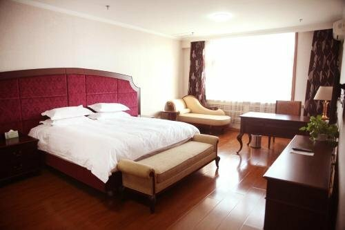 Yourong Hotel