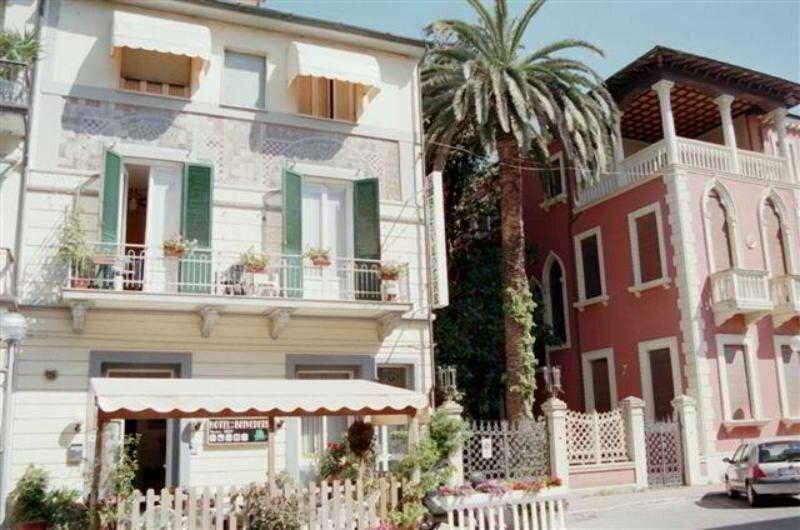 Hotel E B&b Belvedere