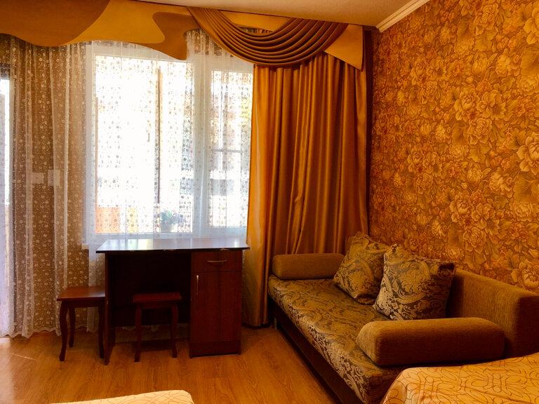 Гостевой дом Ольга