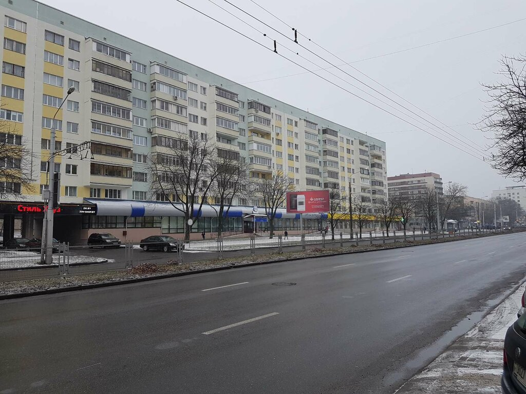 кованые изделия — ЭлитСталь — Минск, фото №1