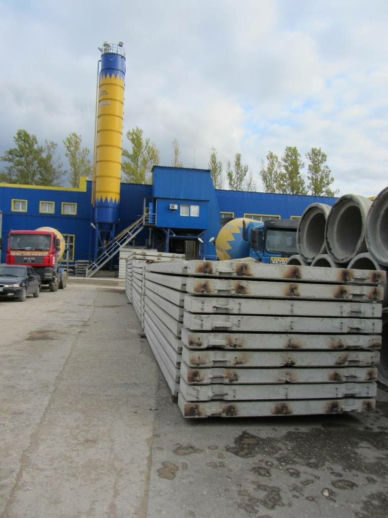 Союз бетон отзывы что такое пластификаторы для растворов цементных