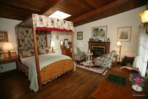 North Coast Country Inn