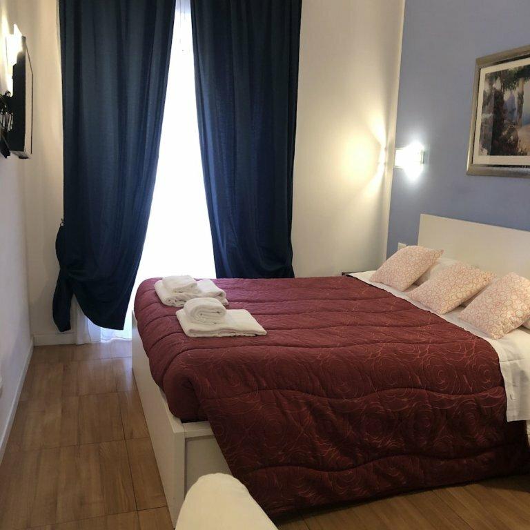 Residenza Giulia al Colosseo