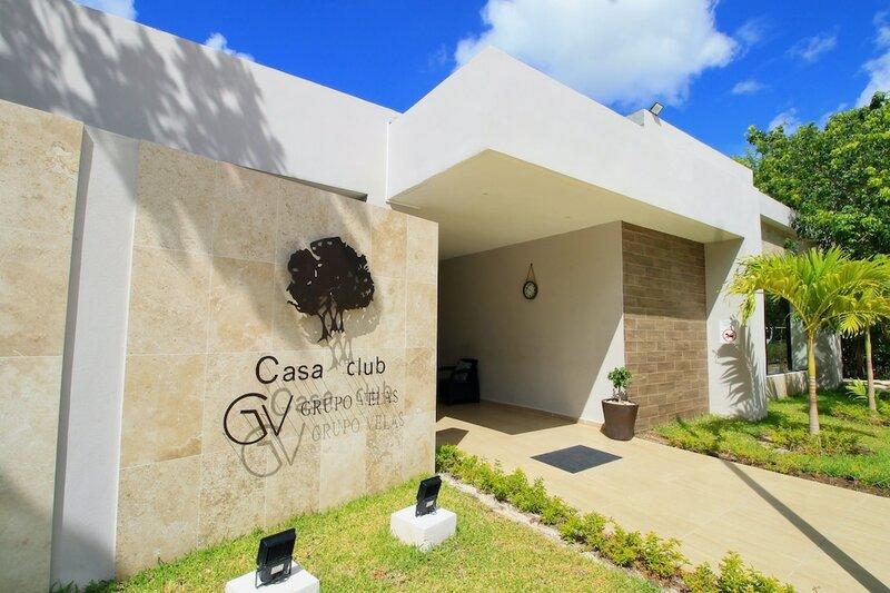 Luxury Selvanova Apartment