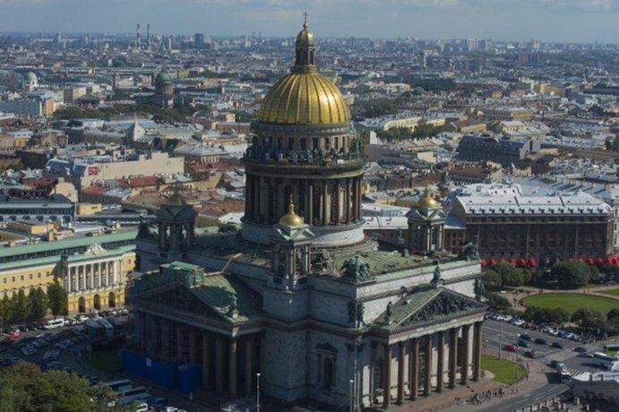 Хостел на Пирогова